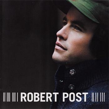 Robert Post (France)